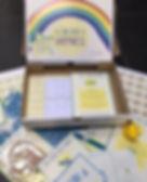 Big Box Rainbow_edited.jpg