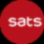1200px-SATS_Ltd_Logo.svg.png