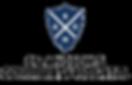 st.andrew's-community-hospital-logo_0_0.