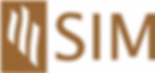1200px-SIM_Group_logo.svg.png