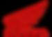 Honda-motorcycle-logo-small.png