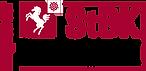 Stbk-Ausbilder-Logo_klein_FARBIG.png