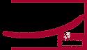 Stbk-Ausbilder-Logo_gross_FARBIG.png