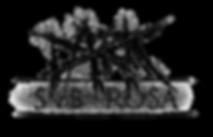 DarkSubRosaLogo_01.png