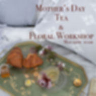 mothers day tea copy.jpg