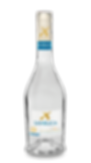Liquori Sambuca.png