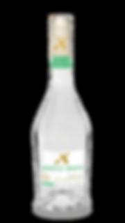 Liquori Menthe White.png