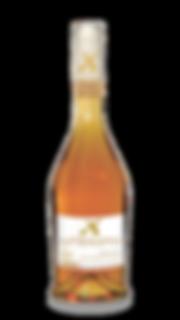 Liquori Butterscotch.png