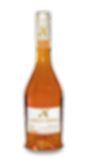 Liquori Curacao Orange.png
