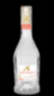 Liquori Sun Peach.png