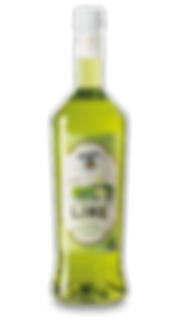 Specialita Lime Cordial.png