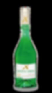 Liquori Menthe Green.png