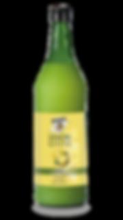 Specialita Succo di Limone.png