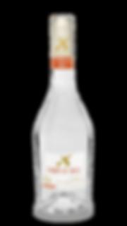 Liquori Triple Sec 38.png