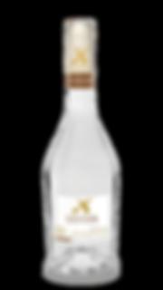 Liquori Cocos.png