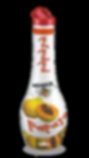 Polpa Concentrata Papaya.png
