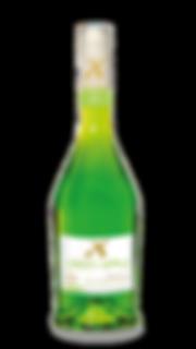 Liquori Green Apple.png