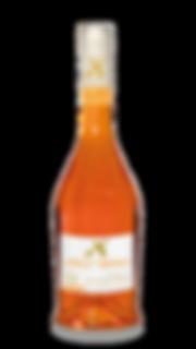 Liquori Apricot Brandy.png