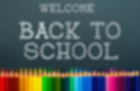first_day_of_school-e1438781915841.jpeg