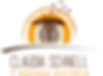 Logo-braun-auf-transparent-PNG-24.png