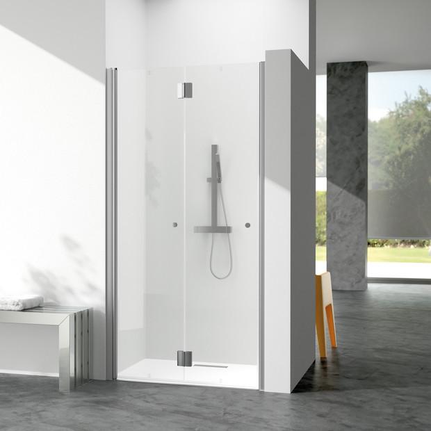 Ideas para ba os peque os mamparas ducha gs2 mamparas Mamparas para banos pequenos