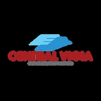 Logo_Vigia_png-01.png