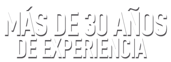 experiencia.png