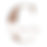 TCEArtboard 15Brand-V1.png