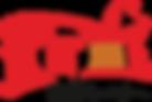 SA_FFL_EarlyYears_Logo_RGB.png