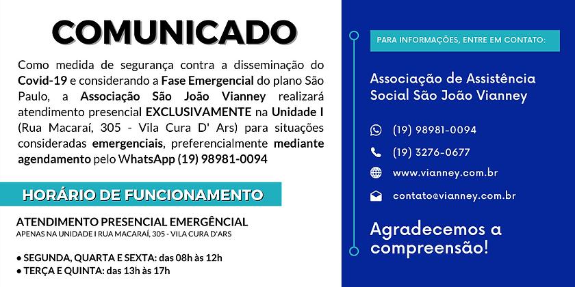 Comunicado Fase Emergencial - Site.png
