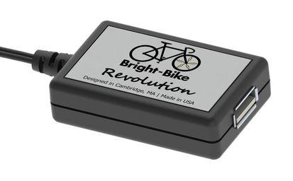 brightbikerev.jpg