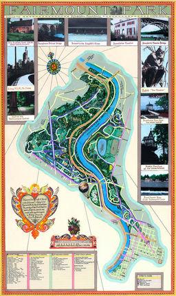 fairmountparkmap.jpg