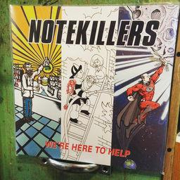 notekillers.jpg