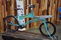 bilenky-cycle-work-cargo-bike-with-shimano-steps-motor01.jpg