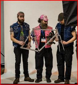 Pink Vest Steve.JPG