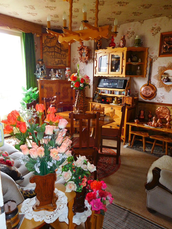 debarras maison best lieu rhne lyon with debarras maison elegant devis gratuit dbarrras maison. Black Bedroom Furniture Sets. Home Design Ideas