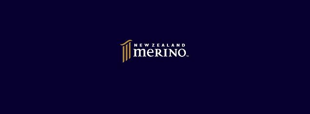 NZM 2001.png
