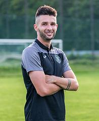 Tomáš Kaventa.JPG