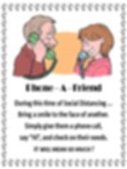 Phone-A-Friend.jpg