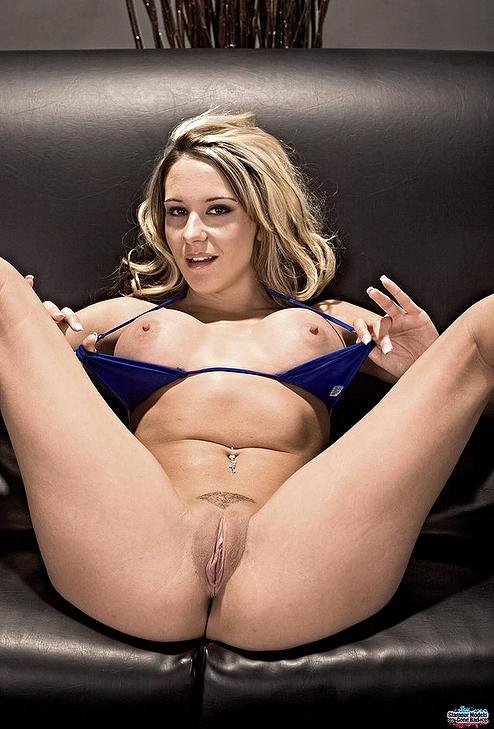 blowjob contest pornstar escorts la