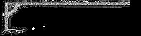 Green Mountain Timber Frames Logo