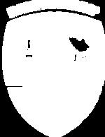 DACA_Logo_WhiteShield.png