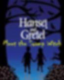 hansel and gretel meet swamp witch.jpg