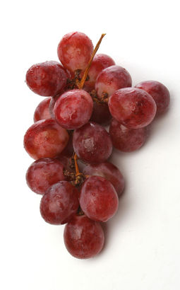 red%20grapes