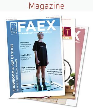 magazine-vorlage-kampagnen.png
