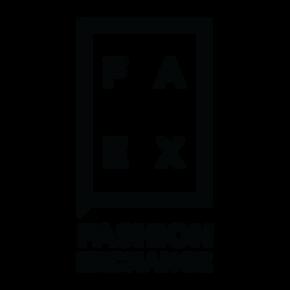 faex_logo_Zeichenfläche_1.png