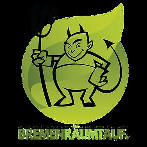 bremenräumtauf_Zeichenfläche 1.png