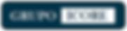 icore_logo_v02.png