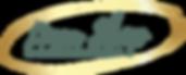 Linea logo.png