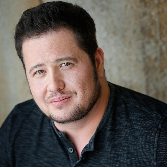 chaz bono official posts